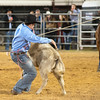 20120225-Katy_Rodeo_2-25-12_Sat-0306