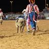 20120225-Katy_Rodeo_2-25-12_Sat-0299