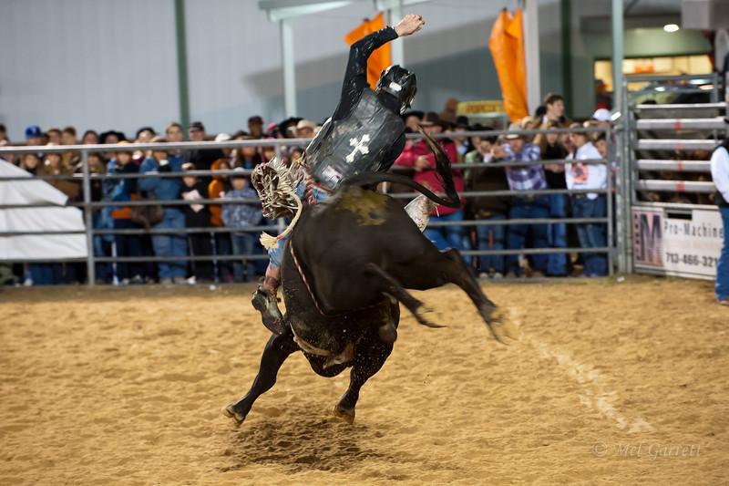 20120225-Katy_Rodeo_2-25-12_Sat-0432