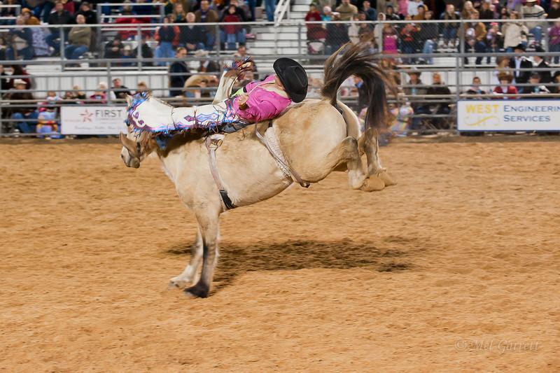20120225-Katy_Rodeo_2-25-12_Sat-0076