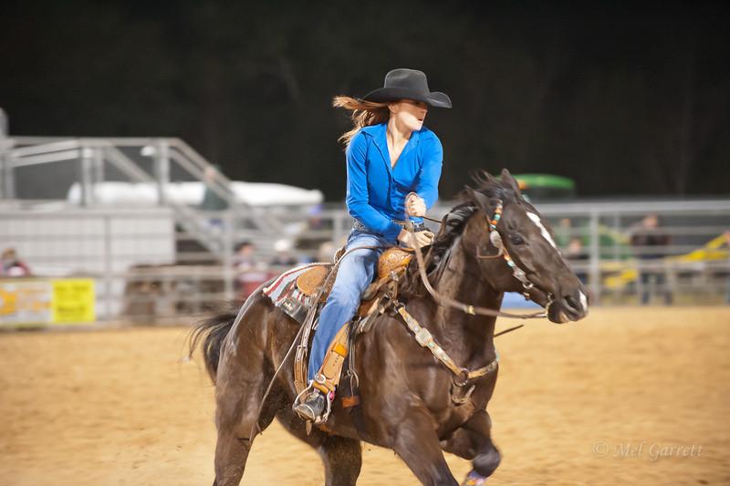 20120225-Katy_Rodeo_2-25-12_Sat-0556