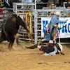 20120225-Katy_Rodeo_2-25-12_Sat-0434