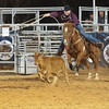 20120225-Katy_Rodeo_2-25-12_Sat-0316
