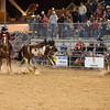 20120225-Katy_Rodeo_2-25-12_Sat-0101