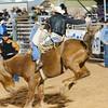 20120225-Katy_Rodeo_2-25-12_Sat-0069