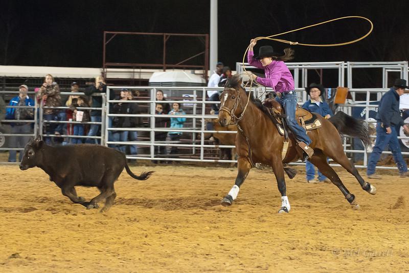 20120225-Katy_Rodeo_2-25-12_Sat-0209