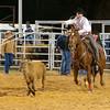 20120225-Katy_Rodeo_2-25-12_Sat-0336