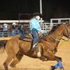 20120225-Katy_Rodeo_2-25-12_Sat-0590