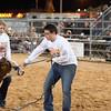 20120225-Katy_Rodeo_2-25-12_Sat-0511