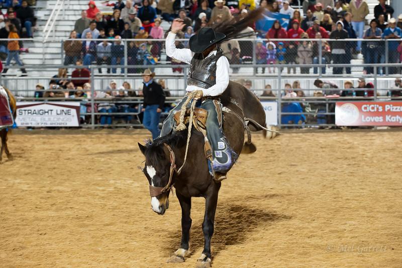 20120225-Katy_Rodeo_2-25-12_Sat-0367