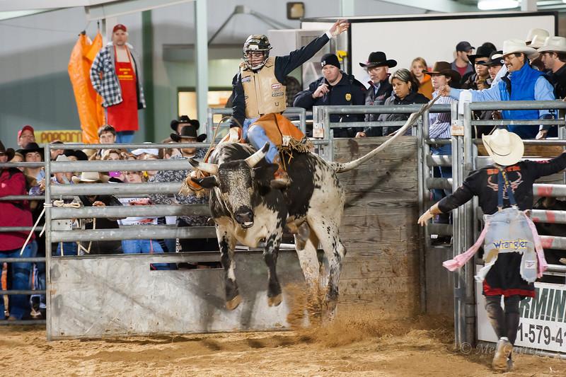 20120225-Katy_Rodeo_2-25-12_Sat-0445