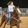 20120225-Katy_Rodeo_2-25-12_Sat-0583