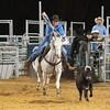 20120225-Katy_Rodeo_2-25-12_Sat-0311