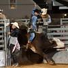 20120225-Katy_Rodeo_2-25-12_Sat-0624