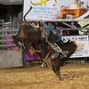 20120225-Katy_Rodeo_2-25-12_Sat-0626