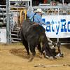 20120225-Katy_Rodeo_2-25-12_Sat-0433