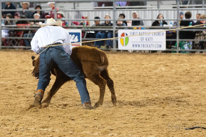 20120225-Katy_Rodeo_2-25-12_Sat-0329
