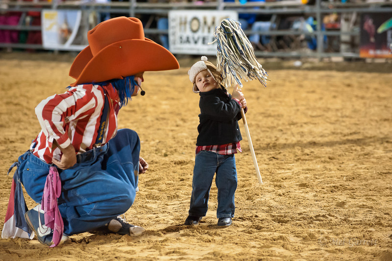 20120225-Katy_Rodeo_2-25-12_Sat-0191