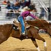20120225-Katy_Rodeo_2-25-12_Sat-0597