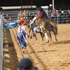 20120225-Katy_Rodeo_2-25-12_Sat-0099