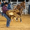 20120225-Katy_Rodeo_2-25-12_Sat-0319