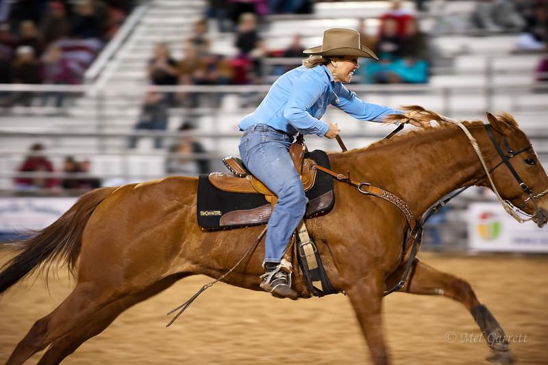 20120225-Katy_Rodeo_2-25-12_Sat-0546