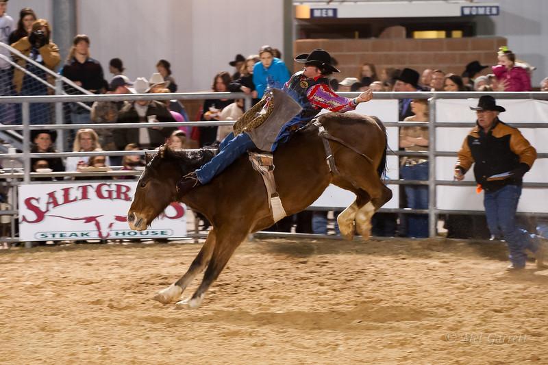 20120225-Katy_Rodeo_2-25-12_Sat-0063