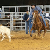 20120225-Katy_Rodeo_2-25-12_Sat-0339