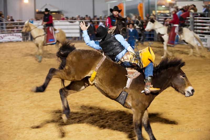 20120225-Katy_Rodeo_2-25-12_Sat-0047