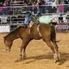 20120225-Katy_Rodeo_2-25-12_Sat-0028