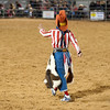 20120225-Katy_Rodeo_2-25-12_Sat-0022