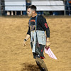 20120225-Katy_Rodeo_2-25-12_Sat-0438