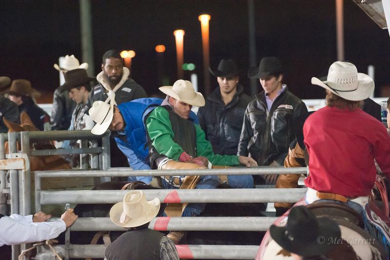 20120225-Katy_Rodeo_2-25-12_Sat-0059