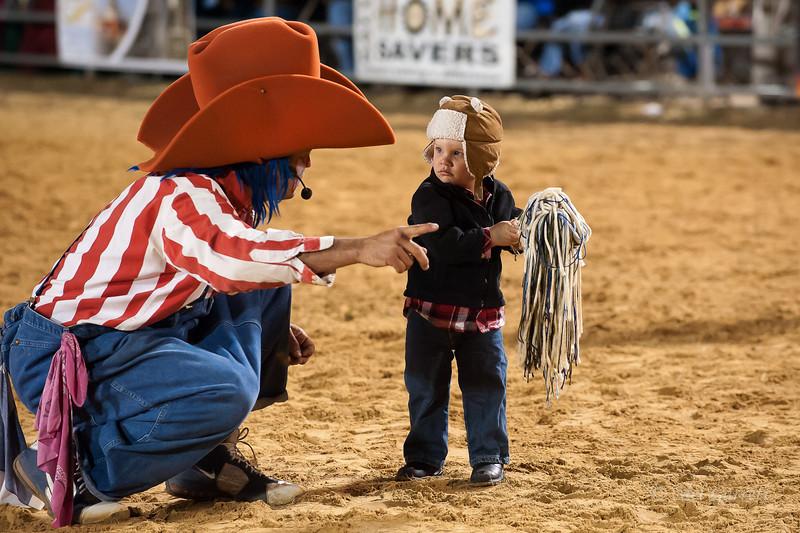 20120225-Katy_Rodeo_2-25-12_Sat-0190