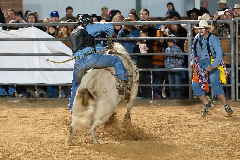 20120225-Katy_Rodeo_2-25-12_Sat-0422