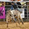 20120225-Katy_Rodeo_2-25-12_Sat-0604