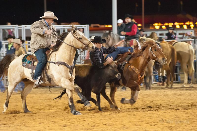 20120225-Katy_Rodeo_2-25-12_Sat-0117