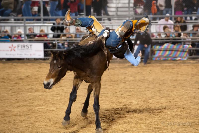 20120225-Katy_Rodeo_2-25-12_Sat-0042