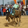 20120225-Katy_Rodeo_2-25-12_Sat-0024