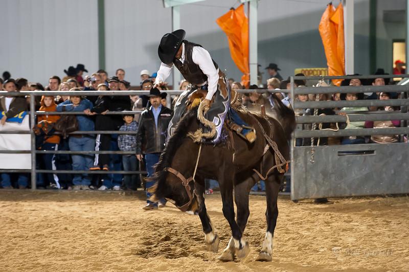 20120225-Katy_Rodeo_2-25-12_Sat-0363