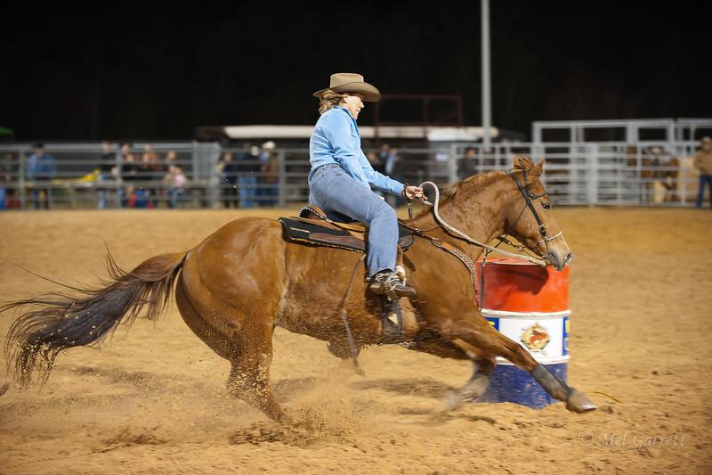 20120225-Katy_Rodeo_2-25-12_Sat-0544