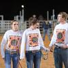 20120225-Katy_Rodeo_2-25-12_Sat-0452