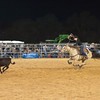 20120225-Katy_Rodeo_2-25-12_Sat-0216