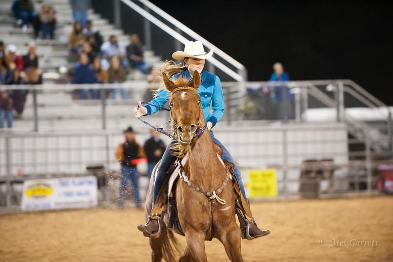 20120225-Katy_Rodeo_2-25-12_Sat-0565