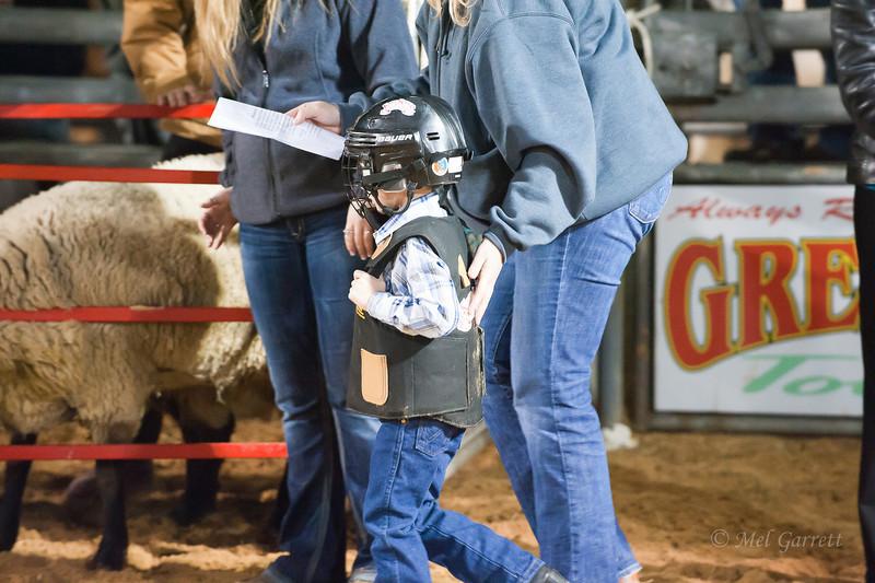 20120225-Katy_Rodeo_2-25-12_Sat-0279