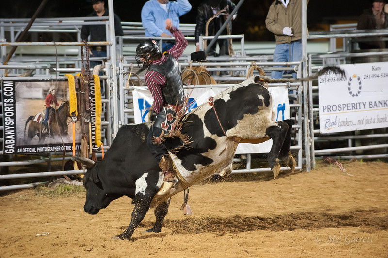 20120225-Katy_Rodeo_2-25-12_Sat-0618
