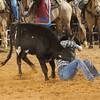 20120225-Katy_Rodeo_2-25-12_Sat-0121