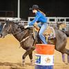 20120225-Katy_Rodeo_2-25-12_Sat-0557