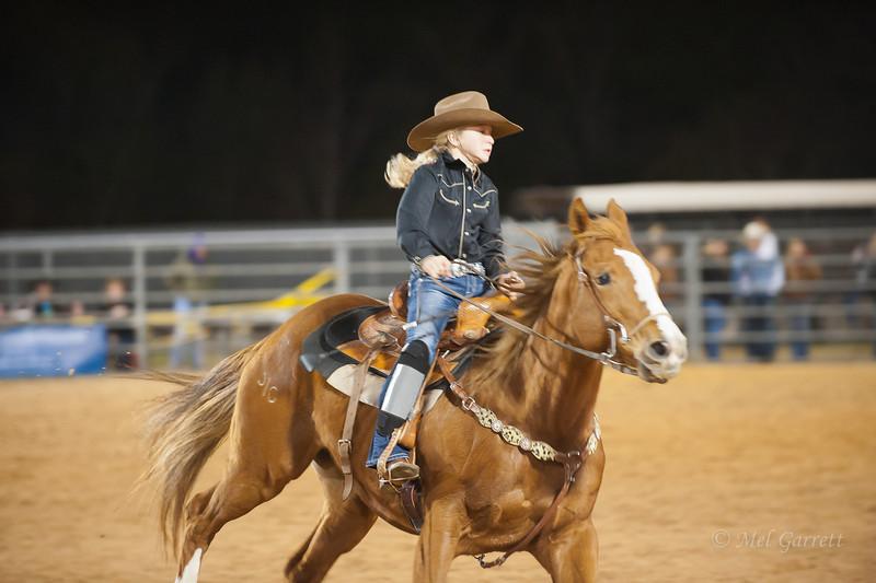 20120225-Katy_Rodeo_2-25-12_Sat-0579