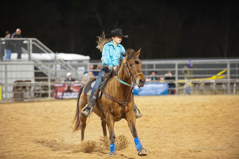 20120225-Katy_Rodeo_2-25-12_Sat-0589
